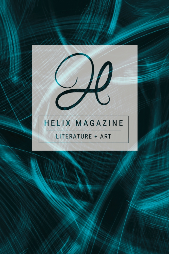 The Helix – Literary and Art Magazine