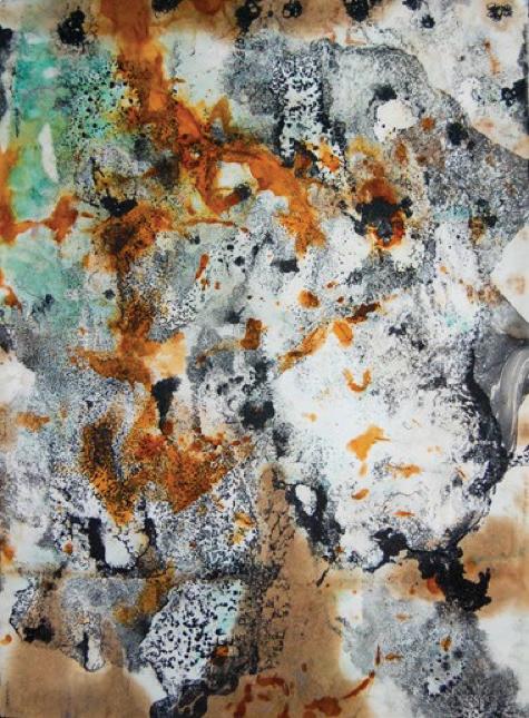 Corrosive...#4_Jeremy Siedt